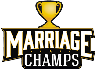 Marriage Champs